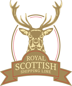 Scottish Cruises With The Royal Scottish - West Coast Scotland Cruise